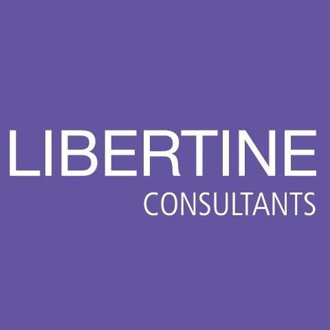 Libertine Consultants Logo