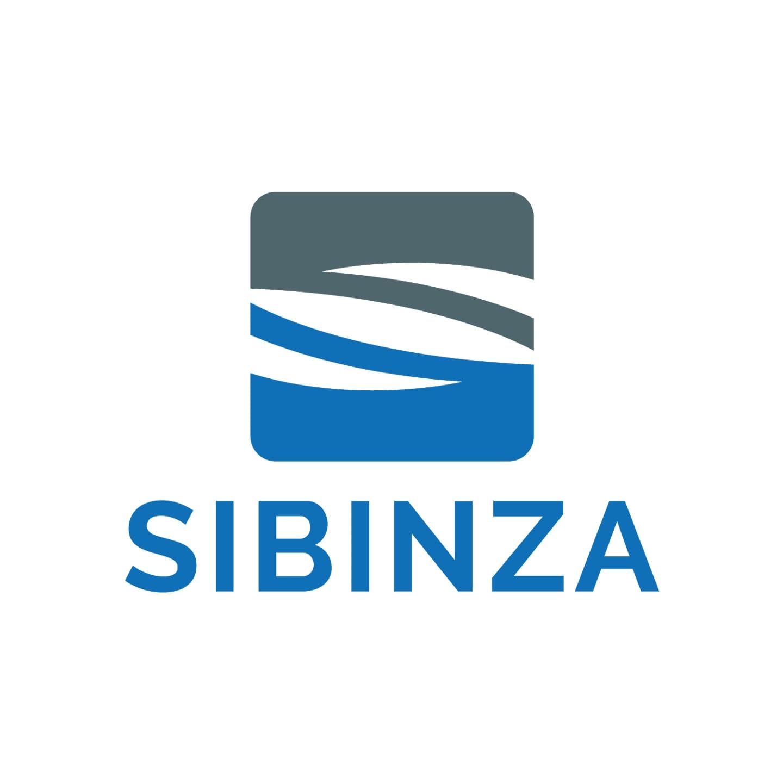 Sibinza Logo